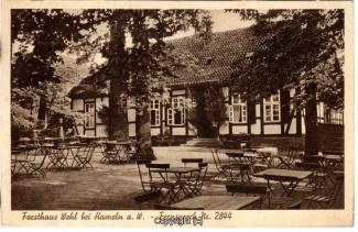 9420A-Hameln1778-Forsthaus-Wehl-1941-Scan-Vorderseite.jpg