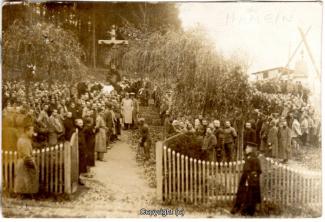 9450A-Hameln1663-Gefangenenlager-1917-Scan-Vorderseite.jpg