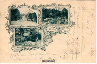 9510A-Hameln1779-Multibilder-Wedemeyers-Hoehe-1896-Scan-Vorderseite.jpg