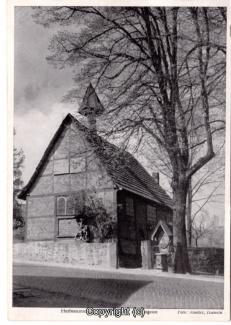 9850A-Hameln1783-Wangelist-Kapelle-Scan-Vorderseite.jpg