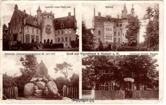 0060A-Hastenbeck002-Multibilder-Schloss-Denkmal-Gasthaus-Kneese-Scan-Vorderseite.jpg