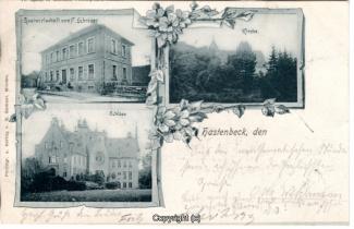 0080A-Hastenbeck003-Multibilder-Schloss-Gasthaus-Schroeder-1901-Scan-Vorderseite.jpg