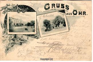0020A-Ohr001-Multibilder-Schloss-1902-Scan-Vorderseite.jpg