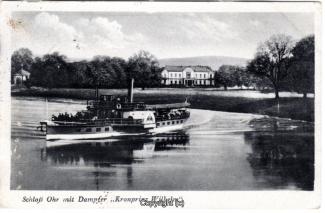 0120A-Ohr003-Weser-Schloss-Raddampfer-Scan-Vorderseite.jpg