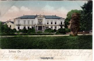 0210A-Ohr005-Schloss-1907-Scan-Vorderseite.jpg
