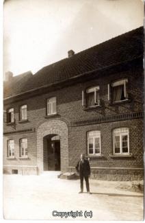 0230A-Ohr007-Haus-1914-Scan-Vorderseite.jpg