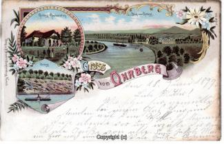 0020A-Ohrberg041-Multibilder-Park-Weser-Litho-1899-Scan-Vorderseite.jpg
