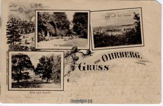 0040A-Ohrberg042-Multibilder-Park-Weser-1900-Scan-Vorderseite.jpg
