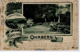 0050A-Ohrberg043-Multibilder-Park-Weser-Gaststaette-1903-Scan-Vorderseite.jpg