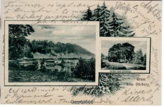 0060A-Ohrberg044-Multibilder-Park-Weser-1902-Scan-Vorderseite.jpg