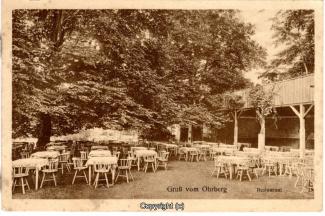 0070A-Ohrberg046-Gaststaette-1915-Scan-Vorderseite.jpg