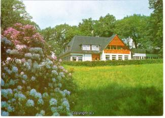 0210A-Ohrberg047-Gaststaette-Scan-Vorderseite.jpg