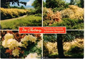 0220A-Ohrberg048-Park-Scan-Vorderseite.jpg