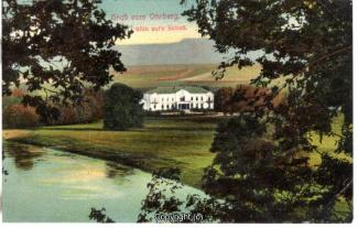 0410A-Ohrberg051-Schlossblick-1913-Scan-Vorderseite.jpg