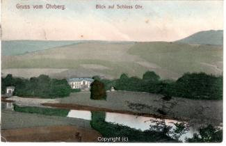 0420A-Ohrberg052-Schlossblick-Litho-1910-Scan-Vorderseite.jpg