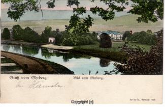 0430A-Ohrberg053-Schlossblick-Scan-Vorderseite.jpg