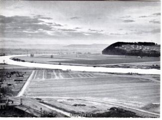 0510A-Ohrberg055-Panorama-Weser-Klein-Berkel-Scan-Vorderseite.jpg