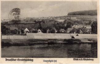 0050A-Reichserntedank016-Panorama-1933-Scan-Vorderseite.jpg