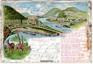 0020A-Bodenwerder001-Multibilder-Panorama-Litho-1904-Scan-Vorderseite.jpg