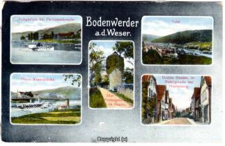 0040A-Bodenwerder002-Multibilder-Ort-1923-Scan-Vorderseite.jpg