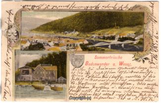 0050A-Bodenwerder003-Multibilder-Haus-Koenigszinne-Panorama-1901-Scan-Vorderseite.jpg