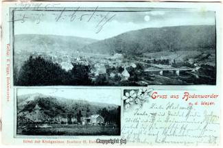 0060A-Bodenwerder004-Multibilder-Haus-Koenigszinne-Panorama-1900-Scan-Vorderseite.jpg