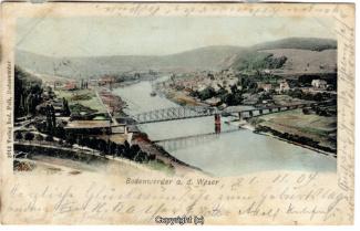 0090A-Bodenwerder007-Panorama-Eckbergblick-1904-Scan-Vorderseite.jpg