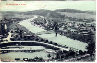 0110A-Bodenwerder009-Panorama-Eckbergblick-1913-Scan-Vorderseite.jpg