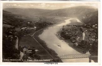 0130A-Bodenwerder011-Panorama-Eckbergblick-1921-Scan-Vorderseite.jpg