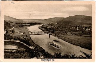 0140A-Bodenwerder012-Panorama-Eckbergblick-1924-Scan-Vorderseite.jpg