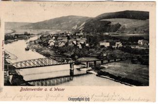 0150A-Bodenwerder013-Panorama-Eckbergblick-1902-Scan-Vorderseite.jpg