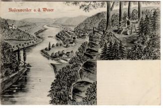 0190A-Bodenwerder008-Panorama-Weser-Spielmann-Weserlied-Litho-Scan-Vorderseite.jpg