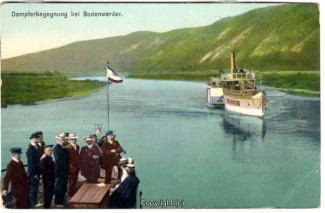 0350A-Bodenwerder016-Weser-Raddampfer-Scan-Vorderseite.jpg
