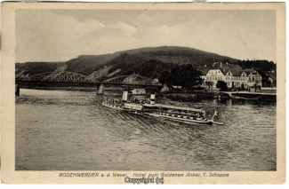 0380A-Bodenwerder019-Weser-Raddampfer-1919-Scan-Vorderseite.jpg