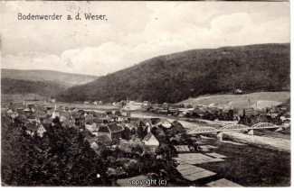 0620A-Bodenwerder023-Panorama-Ort-1916-Scan-Vorderseite.jpg