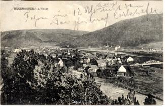 0640A-Bodenwerder024-Panorama-Ort-1911-Scan-Vorderseite.jpg