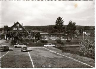 0800A-Bodenwerder025-Haus-Mittendorf-Scan-Vorderseite.jpg