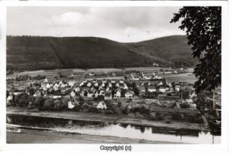 0820A-Bodenwerder026-Panorama-Ort-1958-Scan-Vorderseite.jpg