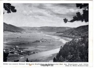 0860A-Bodenwerder028-Panorama-Weser-1960-Scan-Vorderseite.jpg
