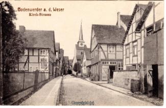 1110A-Bodenwerder029-Ort-Kirch-Strasse-1933-Scan-Vorderseite.jpg
