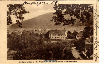 1140A-Bodenwerder030-Ort-Muenchhausen-Geburtshaus-1924-Scan-Vorderseite.jpg