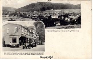 1160A-Bodenwerder031-Multibilder-Deutsches-Haus-Panorama-Ort-1936-Scan-Vorderseite.jpg