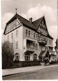 1190A-Bodenwerder032-Haus-Zur-Traube-Scan-Vorderseite.jpg