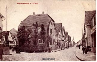 1310A-Bodenwerder033-Ort-Strasse-1912-Scan-Vorderseite.jpg