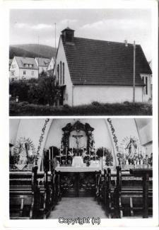 2020A-Bodenwerder038-Multibilder-St-Stephanus-Kapelle-Scan-Vorderseite.jpg