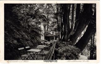 3010A-Bodenwerder039-Muenchhausen-Grotte-Scan-Vorderseite.jpg