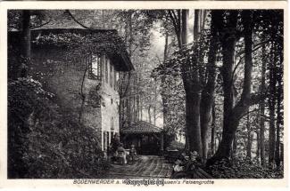3020A-Bodenwerder040-Muenchhausen-Grotte-Scan-Vorderseite.jpg