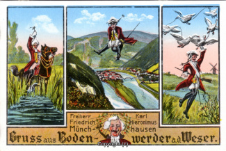 3210A-Bodenwerder041-Multibilder-Muenchhausen-Litho-Scan-Vorderseite.jpg