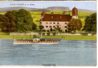 0020A-Hehlen001-Weser-Raddampfer-Schloss-Litho-Scan-Vorderseite.jpg
