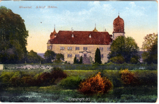 0040A-Hehlen002-Schloss-Scan-Vorderseite.jpg